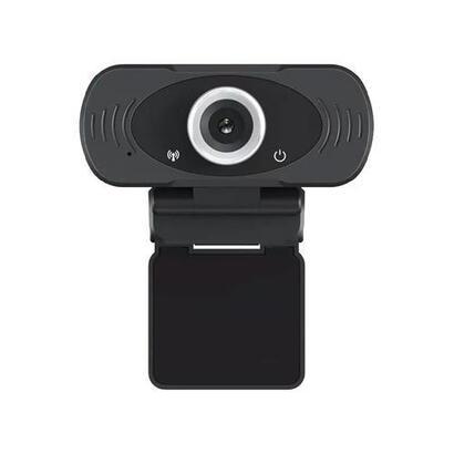 xiaomi-webcam-imilab-full-hd1080p-microfono-integrado-cancelacion-de-ruido-angulo-de-vision-85a-conexion-usb-pedestal-con-pinza