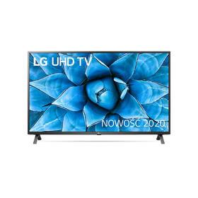 lg-55un73003la-tv-1397-cm-55-4k-ultra-hd-smart-tv-wi-fi-black