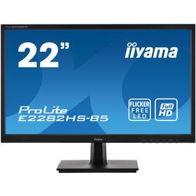 iiyama-546cm-215-e2282hs-b5-169-dvihdmi-blled