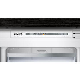 siemens-iq500-gi21vadd0-congelador-integrado-vertical-blanco-95-l-a