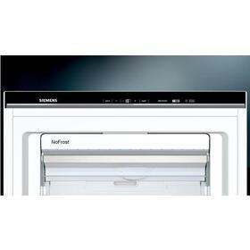 siemens-iq500-gs58nawdv-congelador-independiente-vertical-blanco-365-l-a