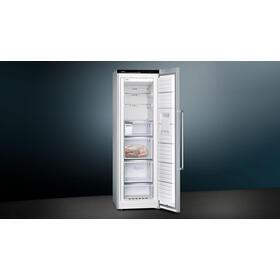 siemens-iq500-gs36naiep-congelador-independiente-vertical-acero-inoxidable-242-l-a