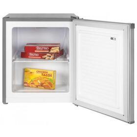 exquisit-gb-05-4-a-congelador-independiente-mesa-plata-34-l-a