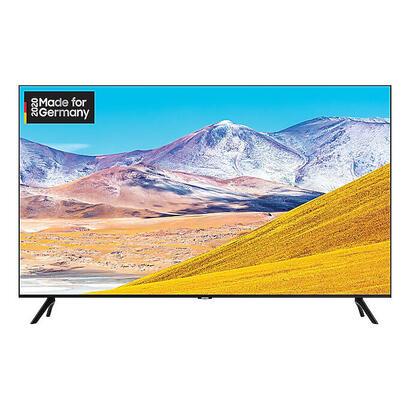 samsung-gu-85tu8079-led-tv-85-negro-hd-ultrahd-4k-triple-tuner-smarttv