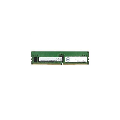 dell-npos-memoria-upgrade-16gb-2rx8-ddr4-rdimm-2933mhz