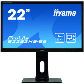 iiyama-547cm-22-b2283hs-b5-169-dphdmi-bl-lift