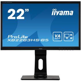 iiyama-547cm-215-xb2283hs-b5-169-dphdmi-blk-lift
