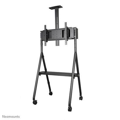 soporte-de-suelo-movil-newstar-bos-32-65-f-flatblack