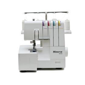minerva-m840ds-maquina-de-coser