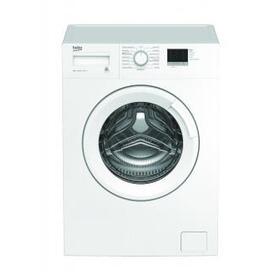 lavadora-beko-wue6511xww1