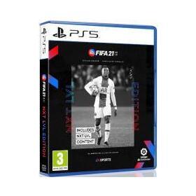 fifa-21-next-level-edition