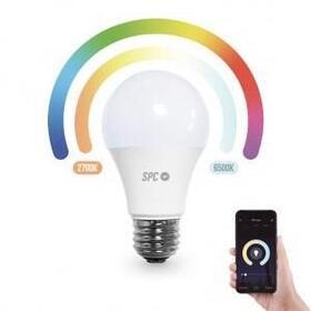 bombilla-led-inteligente-spc-aura-800