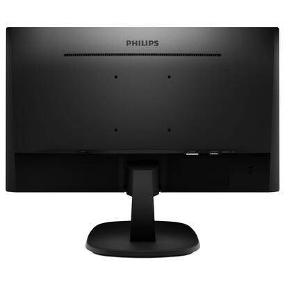 monitor-philips-215-223v7qhab-mm-1920x1080vga-hdmi5ms-gtg60hz-altavoces-2x2winclinable-vesa-100x100mm