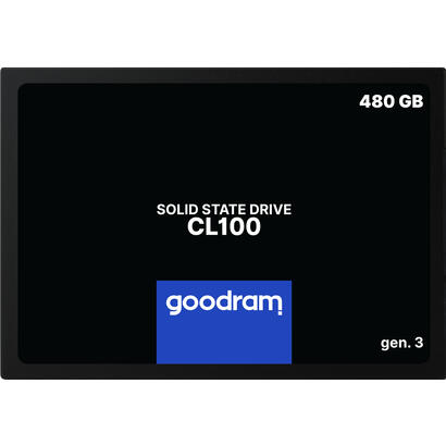 goodram-ssd-480gb-sata3-cl100-gen-3