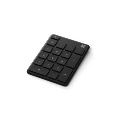microsoft-teclado-numerico-inalambrico-negro