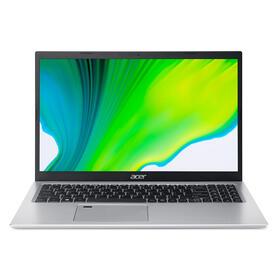 aspire-5-a515-56g-78tr-notebook