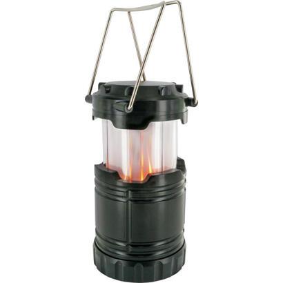 schwaiger-cob-lampara-de-camping-pequena-efecto-llama-negra