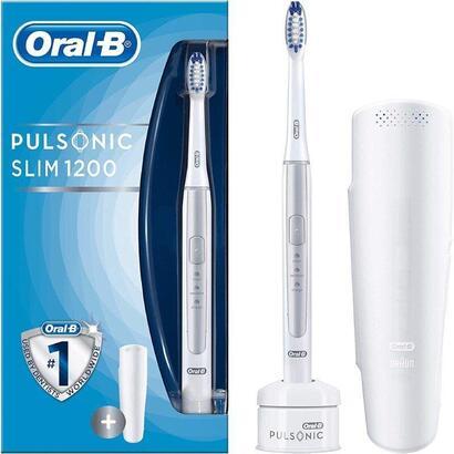 oral-b-pulsonic-slim-1200-elektrische-zahnburste-silber
