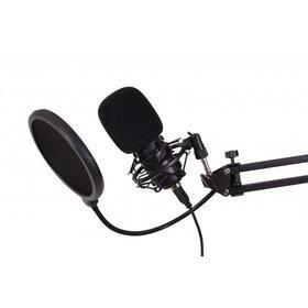 coolbox-microfono-condensador-podcast-03