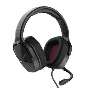 auriculares-trust-gaming-gxt-4371-ward-acusticas-50mm-micro-plegable-cable-trenzado-1m-pc-ps4-nintendo-xbox-23799