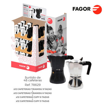 sof-expositor-promocional-cafeteras-fagor