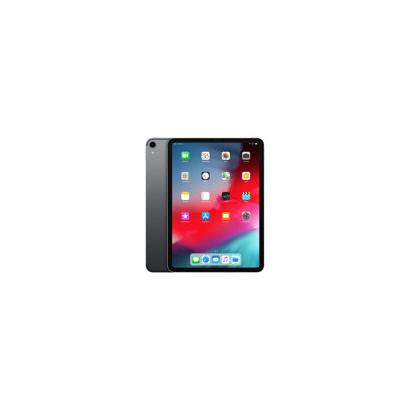 reacondicionado-apple-11-inch-ipad-pro-wi-fi-cellular-1st-generation-tablet-64-gb-11-3g-4g