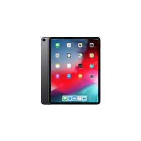 reacondicionado-apple-129-inch-ipad-pro-wi-fi-3rd-generation-tablet-1-tb-129