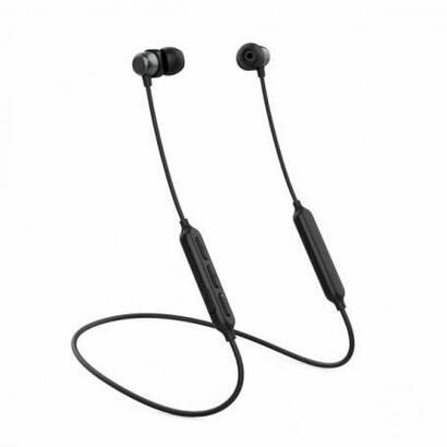 auricular-cable-bt-k3w-qubo