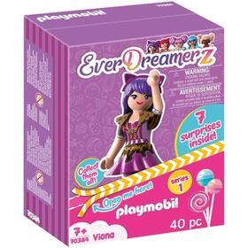 playmobil-70384-everdreamerz-candy-world-viona