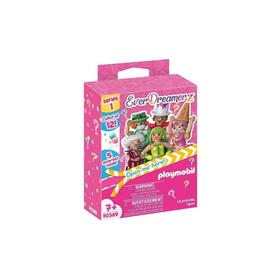 playmobil-70389-everdreamerz-candy-world-caja-sorpresa
