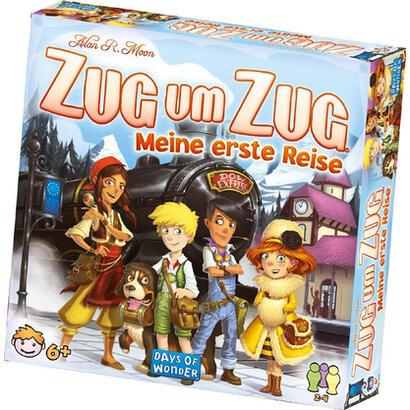 zug-um-zug-meine-erste-reise-brettspiel