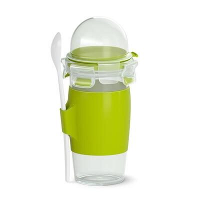 taza-yogur-emsa-clip-go-taza-verde-transparente-450ml