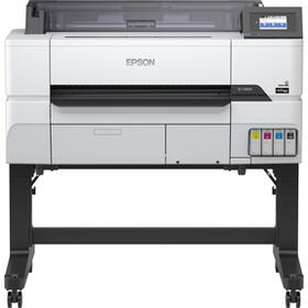 epson-surecolor-sc-t3405-wireless-printer-with-stand