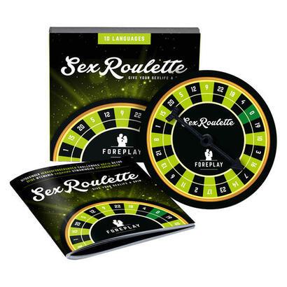 sex-roulette-preliminares