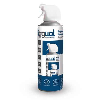 iggual-spray-aire-comprimido-400-ml-sac400