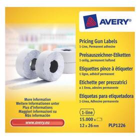 avery-plp1226-etiqueta-autoadhesiva-de-precio-permanente-15000-pieza