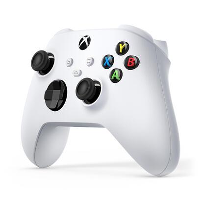 microsoft-xbox-series-controller-blanco