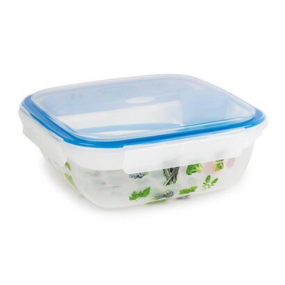 hermetico-fresh-lunch-con-cubiertos-y-acumulador-15l-snips