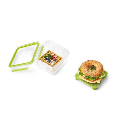 emsa-emsa-clip-go-sandwichbox-xl-caja-de-almacenamiento