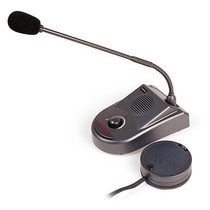 fonestar-microfono-con-intercomunicador
