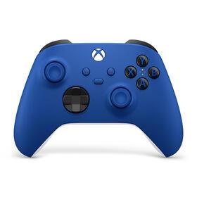 mando-inalambrico-xbox-de-microsoft-gamepad-azul-shock-blue