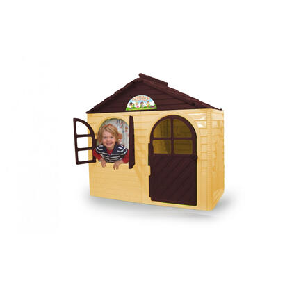 jamara-casa-de-juegos-beige-little-home