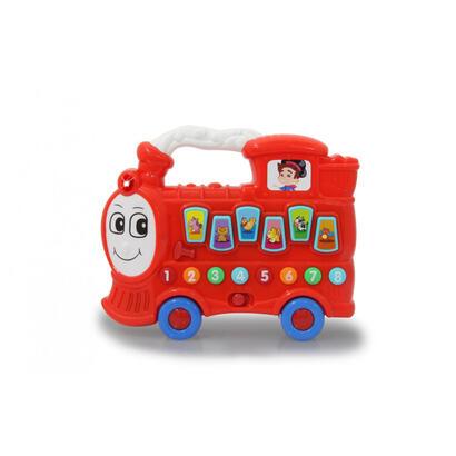 jamara-locomotra-muscial-tschu-tschu-rojo-1
