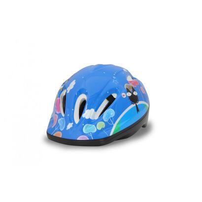 jamara-casco-de-bicicleta-para-ninos-m-azul