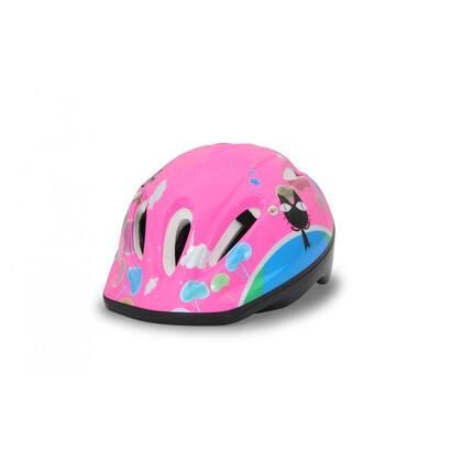 jamara-casco-de-bicicleta-para-ninos-m-fucsia