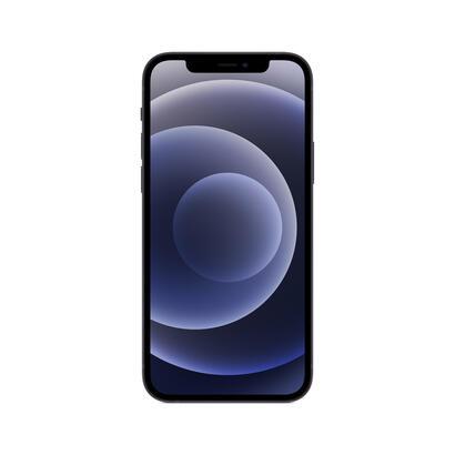 apple-iphone-12-155-cm-61-64-gb-dual-sim-5g-black-ios-14