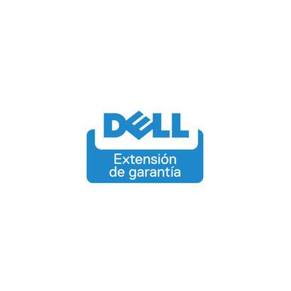 dell-garantia-para-poweredge-r240-a-5-anos-keep-your-hd-for-enterprise
