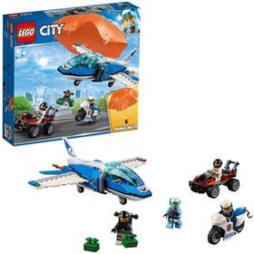 lego-city-policia-aerea-arresto-del-ladron-paracaidista-60208