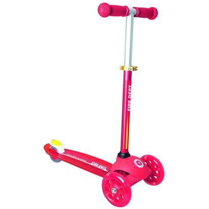 muuwmi-kids-scooter-patrulla-de-incendios-con-las-llantas-luminosas