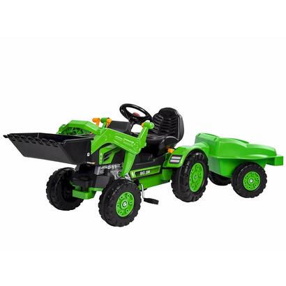 big-big-jim-loader-trailer-vehiculo-infantil-verde-negro